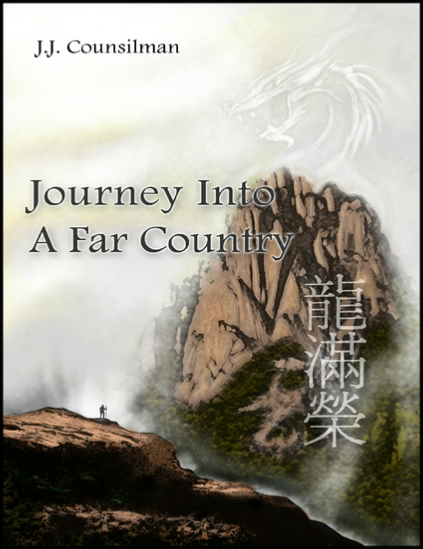 Journey into a Far Country