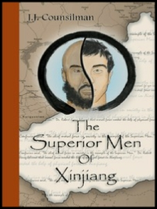 The Superior Men of Xinjiang